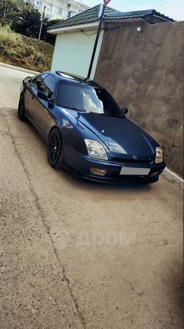 Honda Prelude, 1997 год, 295 000 руб.