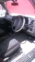 Suzuki Jimny Wide, 1998 год, 320 000 руб.