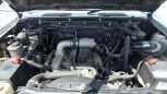 Nissan Datsun, 1995 год, 350 000 руб.