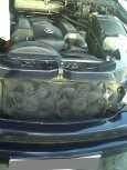 Mercedes-Benz M-Class, 2002 год, 510 000 руб.