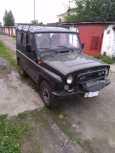 УАЗ 3151, 2011 год, 330 000 руб.