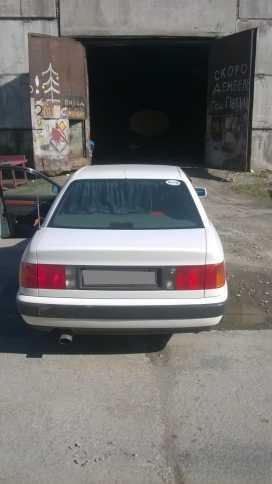 Челябинск 100 1993