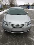Toyota Camry, 2007 год, 580 000 руб.