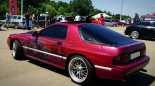 Mazda RX-7, 1989 год, 400 000 руб.