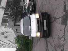 Владивосток Sparky 2000