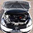 Nissan Expert, 2014 год, 537 000 руб.