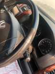 Honda CR-V, 2007 год, 420 000 руб.