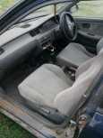 Honda Civic, 1993 год, 80 000 руб.