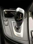 BMW 3-Series, 2013 год, 1 300 000 руб.