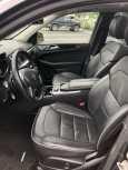 Mercedes-Benz M-Class, 2013 год, 2 100 000 руб.