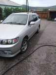 Nissan R'nessa, 1997 год, 250 000 руб.