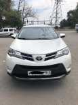 Toyota RAV4, 2015 год, 1 415 000 руб.
