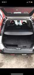 Nissan X-Trail, 2011 год, 835 000 руб.