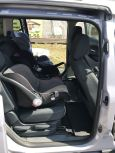 Ford Grand C-MAX, 2010 год, 510 000 руб.