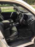 Toyota Land Cruiser Prado, 2015 год, 2 270 000 руб.