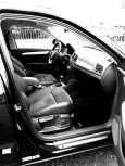 Audi Q3, 2017 год, 1 995 000 руб.