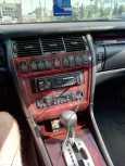 Audi A8, 1997 год, 230 000 руб.