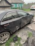 Toyota Camry, 2012 год, 800 000 руб.