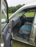 Toyota Town Ace, 2002 год, 320 000 руб.