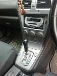 Subaru Impreza, 2005 год, 200 000 руб.