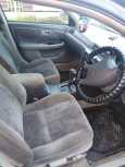 Toyota Camry, 2001 год, 250 000 руб.