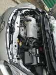 Toyota Sienta, 2016 год, 888 000 руб.