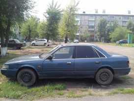 Пригорск 626 1989
