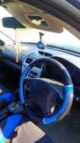 Subaru Impreza, 2004 год, 240 000 руб.