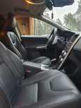 Volvo XC60, 2015 год, 1 450 000 руб.