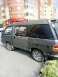 Toyota Lite Ace, 1993 год, 180 000 руб.