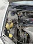 Toyota Camry, 2003 год, 450 000 руб.