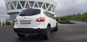 c6e3a63652cf0 Продажа автомобилей в Камчатском крае