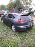 Toyota Caldina, 2002 год, 220 000 руб.