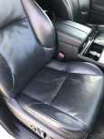 Lexus GX460, 2012 год, 2 250 000 руб.