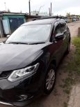 Nissan X-Trail, 2014 год, 1 500 000 руб.