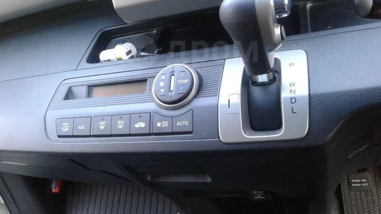 Honda Freed, 2012 год, 665 000 руб.