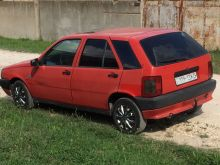 Симферополь Tipo 1991