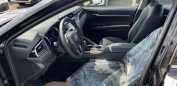 Toyota Camry, 2020 год, 1 968 000 руб.
