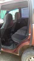 Chevrolet Niva, 2008 год, 150 000 руб.