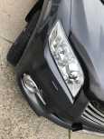 Toyota RAV4, 2012 год, 850 000 руб.