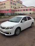 Toyota Allion, 2016 год, 1 250 000 руб.