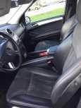 Mercedes-Benz M-Class, 2006 год, 780 000 руб.