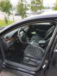 Volkswagen Passat, 2008 год, 415 000 руб.