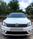 Volkswagen Passat, 2014 год, 945 000 руб.