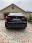 BMW X6, 2017 год, 3 630 000 руб.