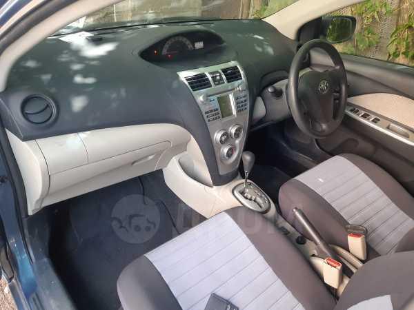 Toyota Belta, 2005 год, 290 000 руб.
