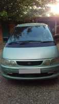 Toyota Estima Emina, 1997 год, 250 000 руб.