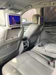 Cadillac SRX, 2014 год, 1 700 000 руб.