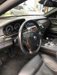 BMW 7-Series, 2008 год, 745 000 руб.