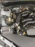 Subaru Forester, 2011 год, 840 000 руб.